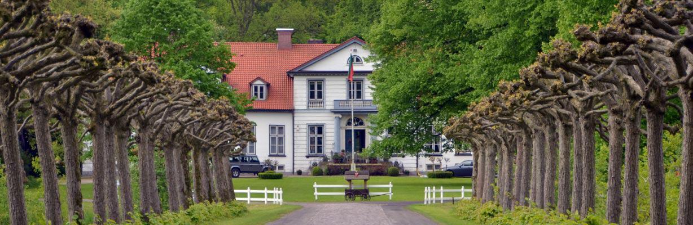 Haselauer Hof